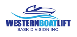 Western Boat Lift - Sask Division Inc.