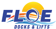 Floe Docks and Lifts